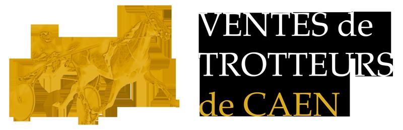 VENTES DE TROTTEURS DE CAEN