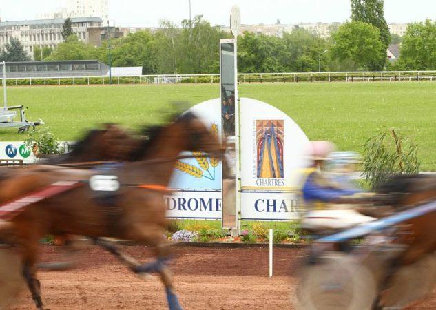 De Chartres à Agen en passant par Lyon