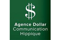 Agence DOLLAR